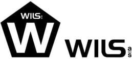 blog-wils-logo