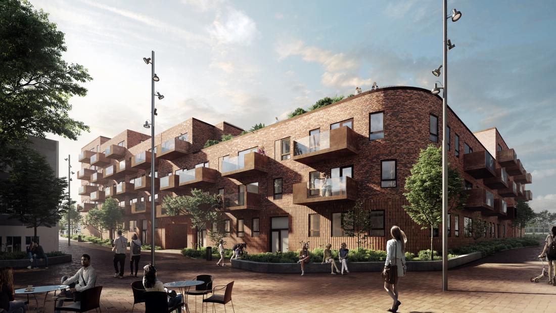 Sjælsø Management valgte Byggeprojekt.dk efter en omfattende markedsundersøgelse